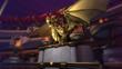 Loading DragonsArena.png