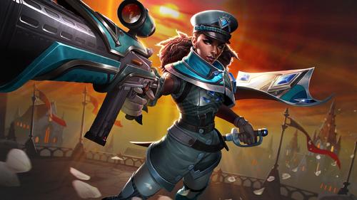 Octavia Commander Promo.png