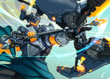 Sha Lin Collection Omega Icon.png