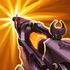 WeaponAttack Vivian Icon.png