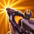 WeaponAttack Vivian Icon.png