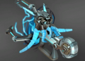 Dredge Weapon Omega Leviathan Icon.png