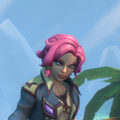 Maeve Head Guttersnipe Clasp.png