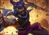 Strix Collection Dragonsbane Icon.png
