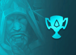 Atlas MVP Icon.png