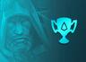 Atlas MVP Pose