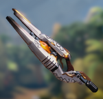 Fernando Weapon Default.png