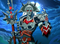 Inara Collection Iron Madam Icon.png
