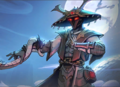 Mal'Damba Collection Shiro Icon.png