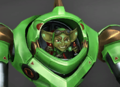 Ruckus Collection Gizmo Icon Old.png
