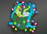 All Spray Festive Ruckus Icon.png
