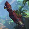 Ash Weapon Hellion Burst Cannon.png