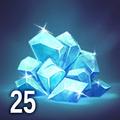BP Crystals 25.png