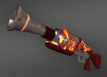 Barik Weapon Undying Icon.png