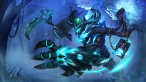 Grover Soul Briar Promo.png