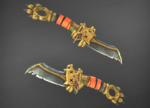 Maeve Weapon Pirate's Shivs Icon.png