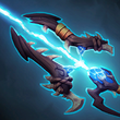 WeaponAttack Grohk Icon.png
