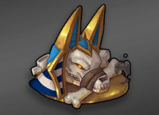 All Spray Raumses The Great Icon.png