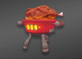 Death Stamp Grilled Icon.png