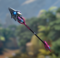 Evie Weapon Divination Ice Staff.png