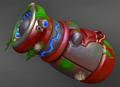 Makoa Weapon Aruba Cannon Icon.png