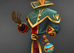 Mal'Damba Chancellor Icon.png