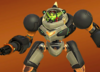 Ruckus Collection H.A.W.K. Icon.png