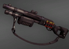 Buck Weapon Trigger's 12 Gauge Icon.png