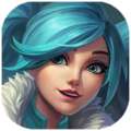 CardSkin Champion Evie.png
