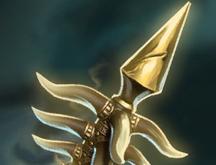 Card Armor Piercer.png