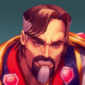 Karne Icon.png