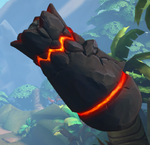 Makoa Weapon Volcanic Crag Cannon.png