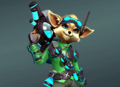 Pip Collection Tactical Icon.png