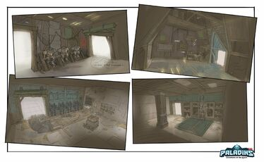 SplitstoneQuarry ConceptArt 02.jpg
