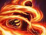 Card Incinerate.png