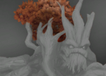 Grover Accessories Blightbark Foliage Icon.png