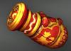 Makoa Weapon Lunar Cannon Icon.png