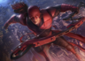 Sha Lin Collection Crime Fighter Icon.png