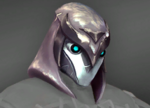 Strix Accessories Coldsnap Guise Icon.png