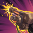 WeaponAttack Talus Icon.png