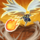 Ability Wings of Wrath.png