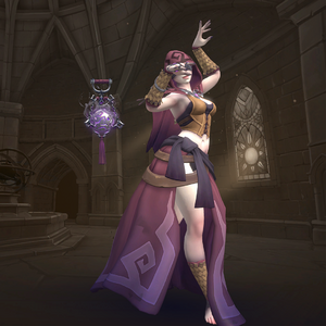 Seris MVP Star.png