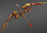 Sha Lin Weapon Default Icon.png