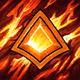 Avatar Origin Icon.png