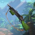 Buck Weapon Alpine Shotgun.png