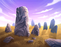 Card Standing Stones.png
