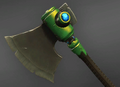 Grover Weapon Autumn Throwing Axe Icon Old.png