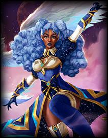 LoadingArt Imani Stellar Sorceress R4.png