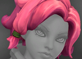 Maeve Head Guttersnipe Clasp Icon.png