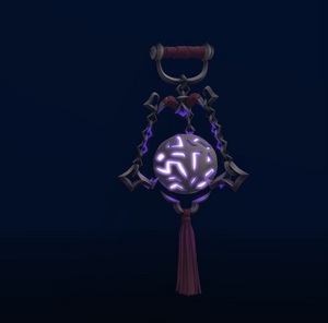 Seris Weapon Default Trappings.png